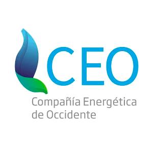 Los mejores ingenieros civiles en Barranquilla
