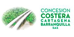 Ingeniería eléctrica en Barranquilla